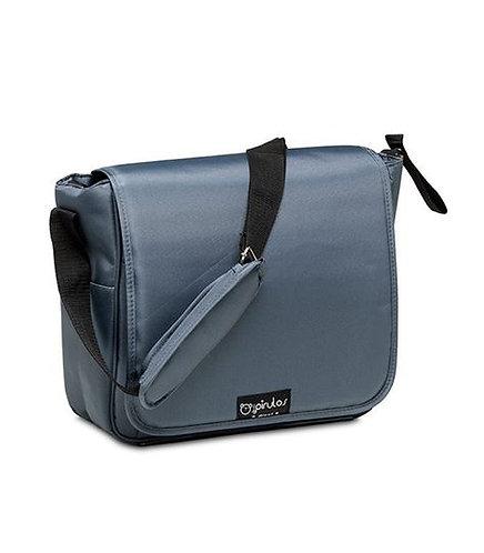Pirulos Baby Bag