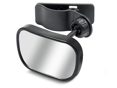Babypack Rear View Mirror