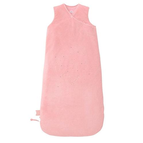 Noukies Imagine Veloudoux Sleeping Bag