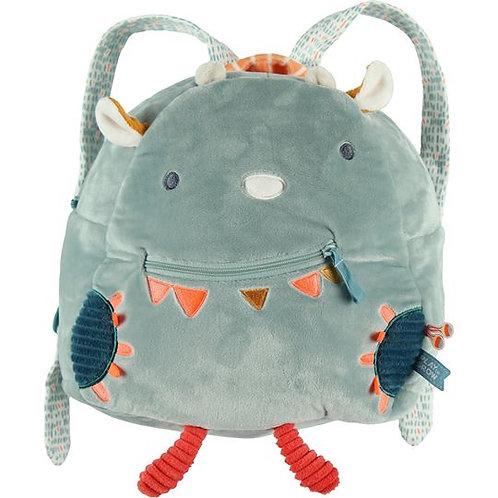 Noukies Backpack Ollie