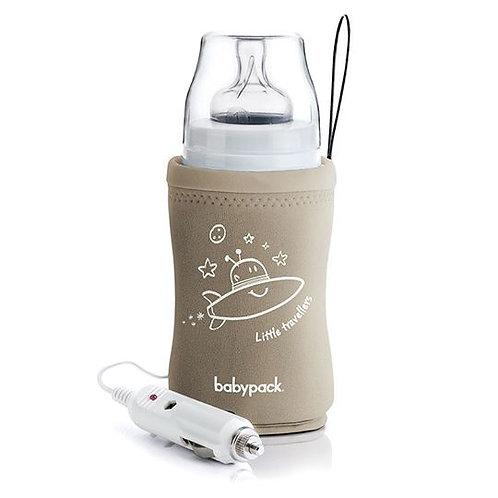 Travel Bottle Warmer