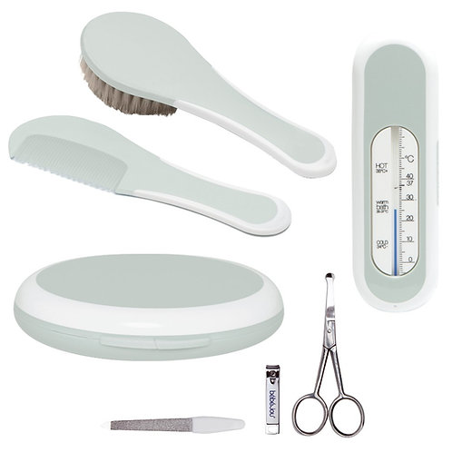 Bebe-jou Head to Toe Gift Set