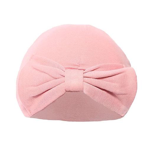 Baby Bonnet 0-6m