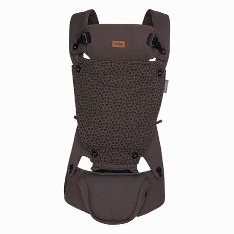Tuc Tuc Hip Seat Baby Carrier