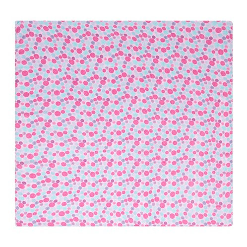 Tuc Tuc Extra Extra Large Muslin Pink