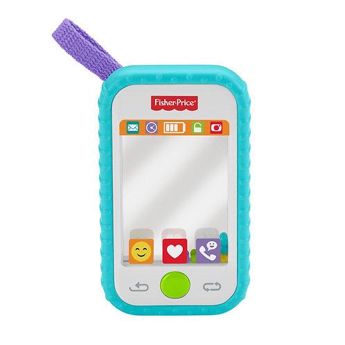 Fisher Price Selfie Fun Phone