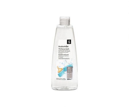 Suavinex Detergent for Bottles & Teats