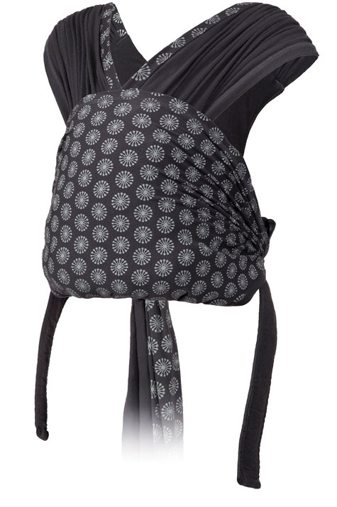 Infantino Together Pull On Carrier