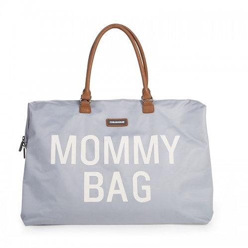 Childhome Mommy Bag Grey