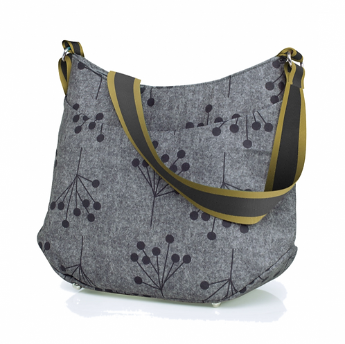 Cosatto Baby Bag Hedgerow
