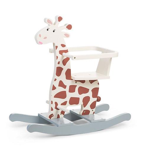 Childhome Rocking Giraffe