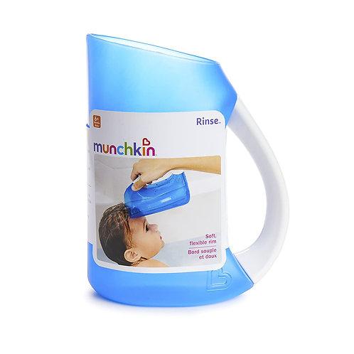 Shampoo Baby Rinser
