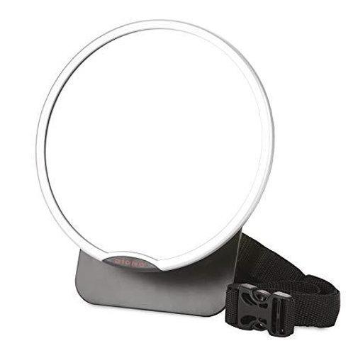 Diono Easy View Mirror