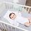 Thumbnail: Babymoov Cosymat