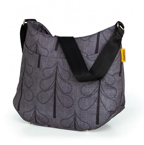 Cosatto Baby Bag Fika Forest