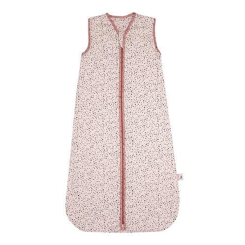 Bebe-jou Summer Sleeping Bag 90cm Swan