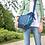 Thumbnail: Babymoov Urban Bag