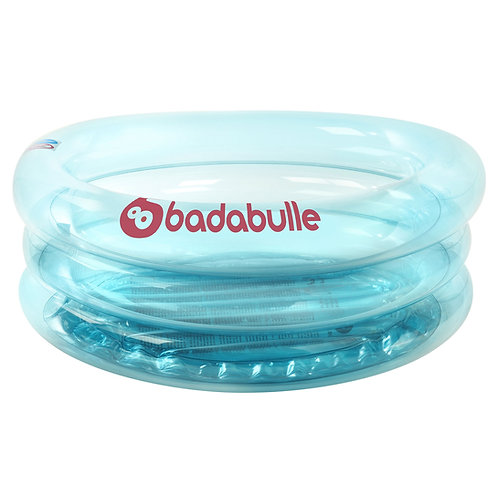 Badabulle Inflatable Bathtub