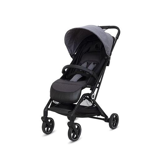 Playxtrem Downtown Lightweight Stroller
