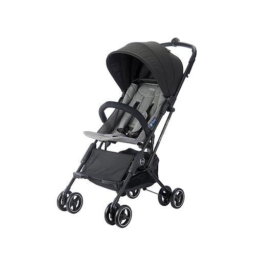 Olmitos Ioda Compact Stroller