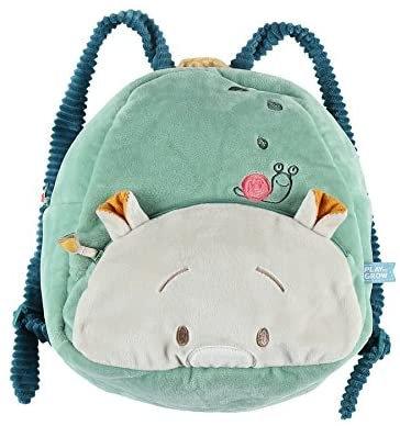 Noukies Backpack Nouky