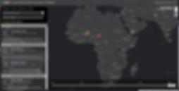 Ataques_terroristas_en_mapa_mundial.png