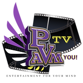 New PVAMU TV Logo Transp.png
