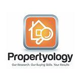 Propertyology.jpg