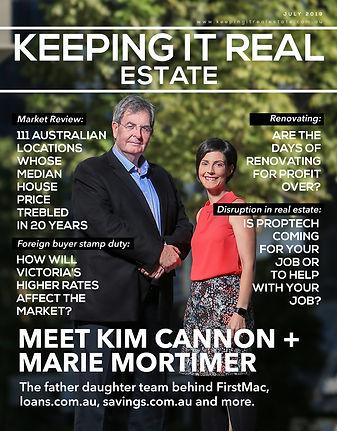 Magazine Front.jpg