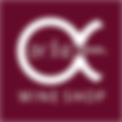 Arte Wine logo without Dimiliki 500pt.pn
