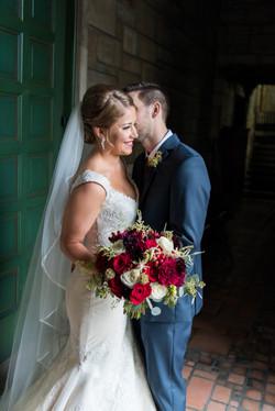 Bryan Jonathan Weddings