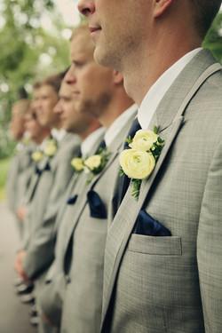 Kaplan Wedding (124 of 553)-1.jpg