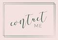 AF_contact(web).png