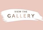 AF_gallery(web).png