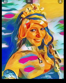 Mermaid_art.jpg