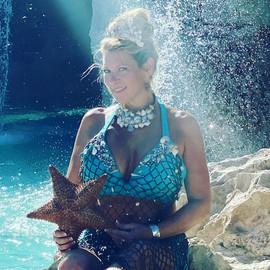 Mermaid_Mist.JPG