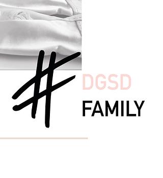 FAMILYArtboard 19 copy-8.png