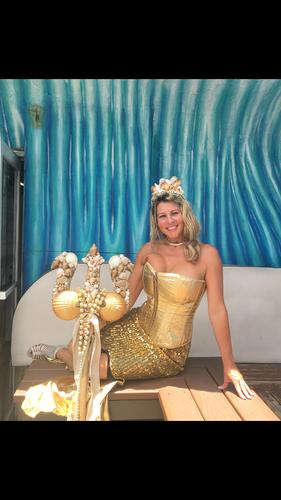 Mermaid_ Rum_cocoa.PNG