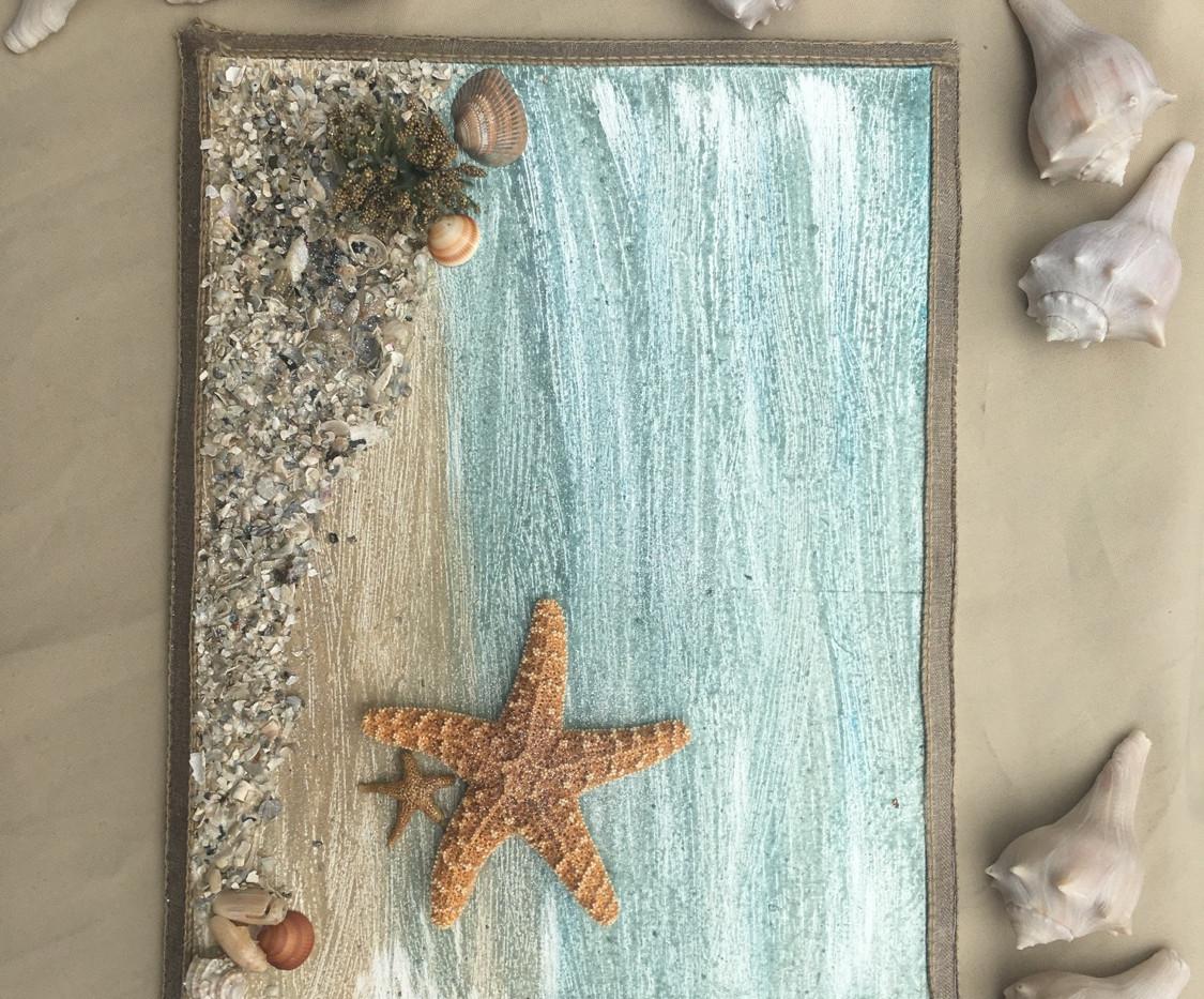 Beach_art.JPG