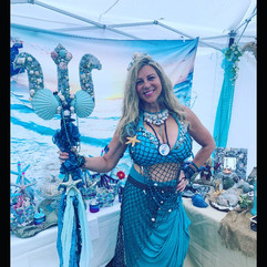Mermaid.dress.up