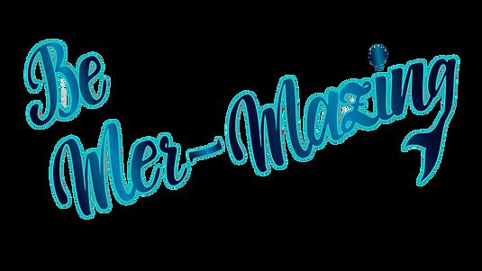 Be_Mer-mazing_Logo.png