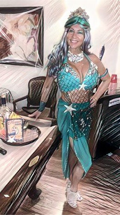 Mermaid_Vodka.JPG