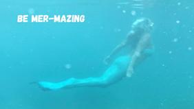 Mermaid_Springs.jpg