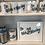 Thumbnail: Surf Expo new mugs & wine tote