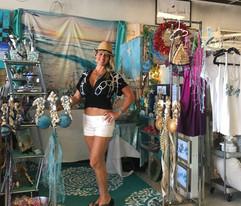 Mermaid_shop.jpg