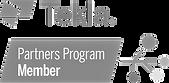 Tekla-Partners-Program-Member-Vertical-Small.png