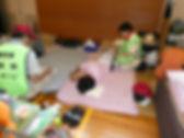 P1020110s.jpg