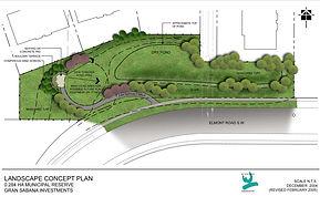 Park Plan Feb 2005.jpg
