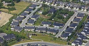 Villa Aerial Photo 2.jpg
