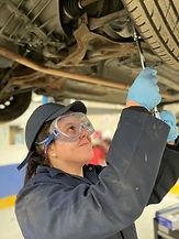 GTA Autocare Technician Apprenticeship.jpeg
